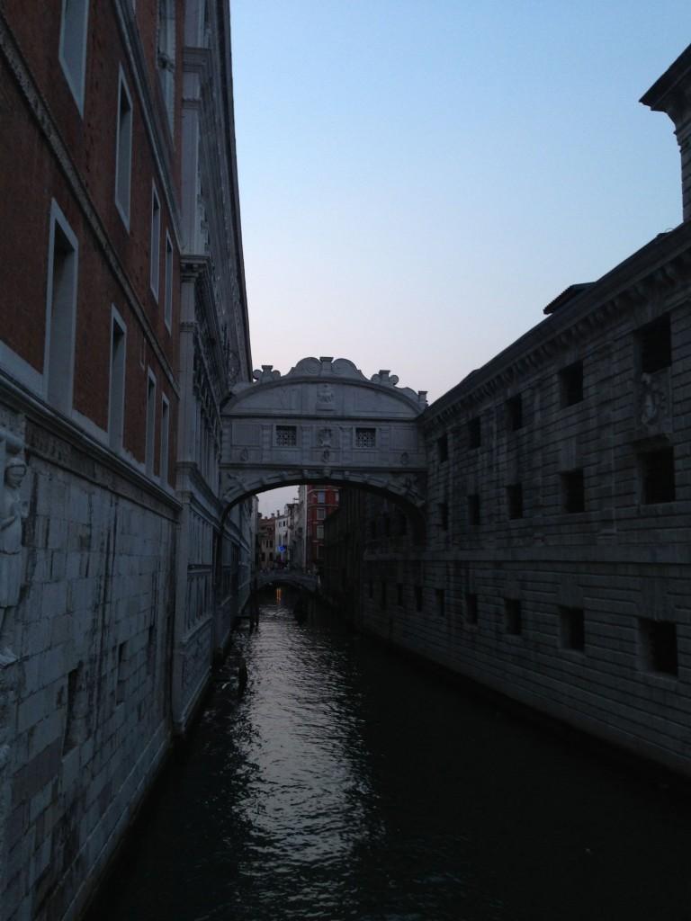 Suckarnas bro
